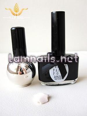 Mẫu Nail Đẹp: Mẫu nail theo trang phục, xu hướng nail 2021