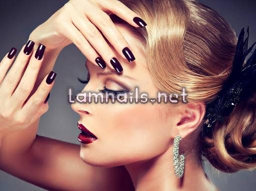 Ngành Nail: Khái niệm nghề Nail và những kiến thức cơ bản về ngành nail