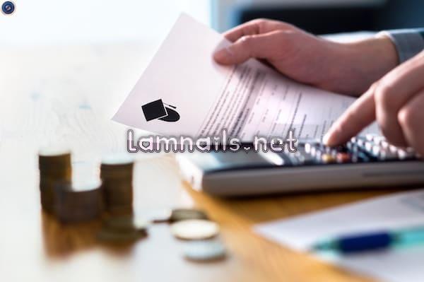 Chi phí học spa tại các trung tâm uy tín tại TPHCM là bao nhiêu? - hoidapnails.com