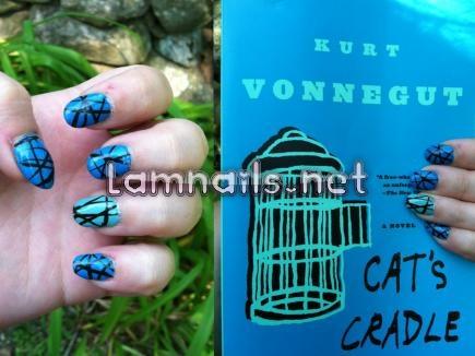 cats-cradle_90900 - lamnails.Net