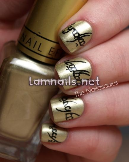 lord-rings_90849 - lamnails.Net