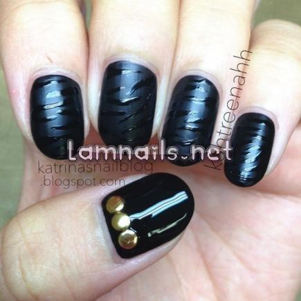 contrasting-texture_106559 - lamnails.Net