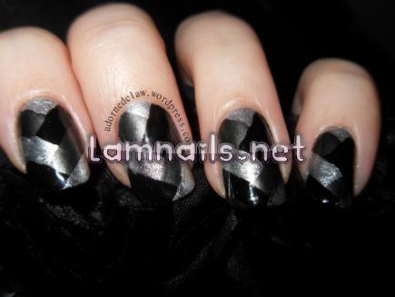 braided_102562 - lamnails.Net