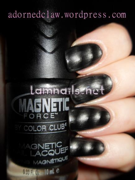 magnetic_102563 - lamnails.Net