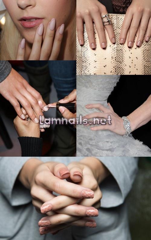 nail-nude-500x793 - lamnails.Net