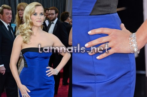 Reese-Witherspoon-500x333 - lamnails.Net