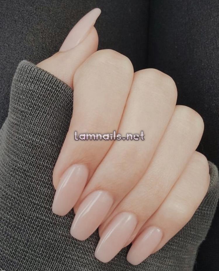 Pin on Acrylic Nail Designs