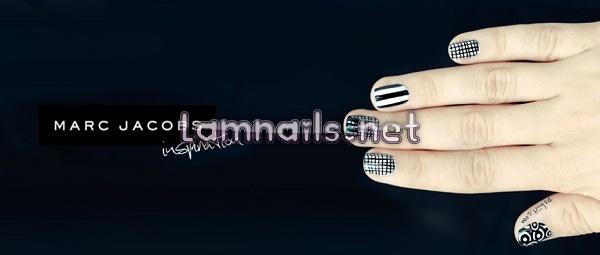 slider1 - lamnails.Net